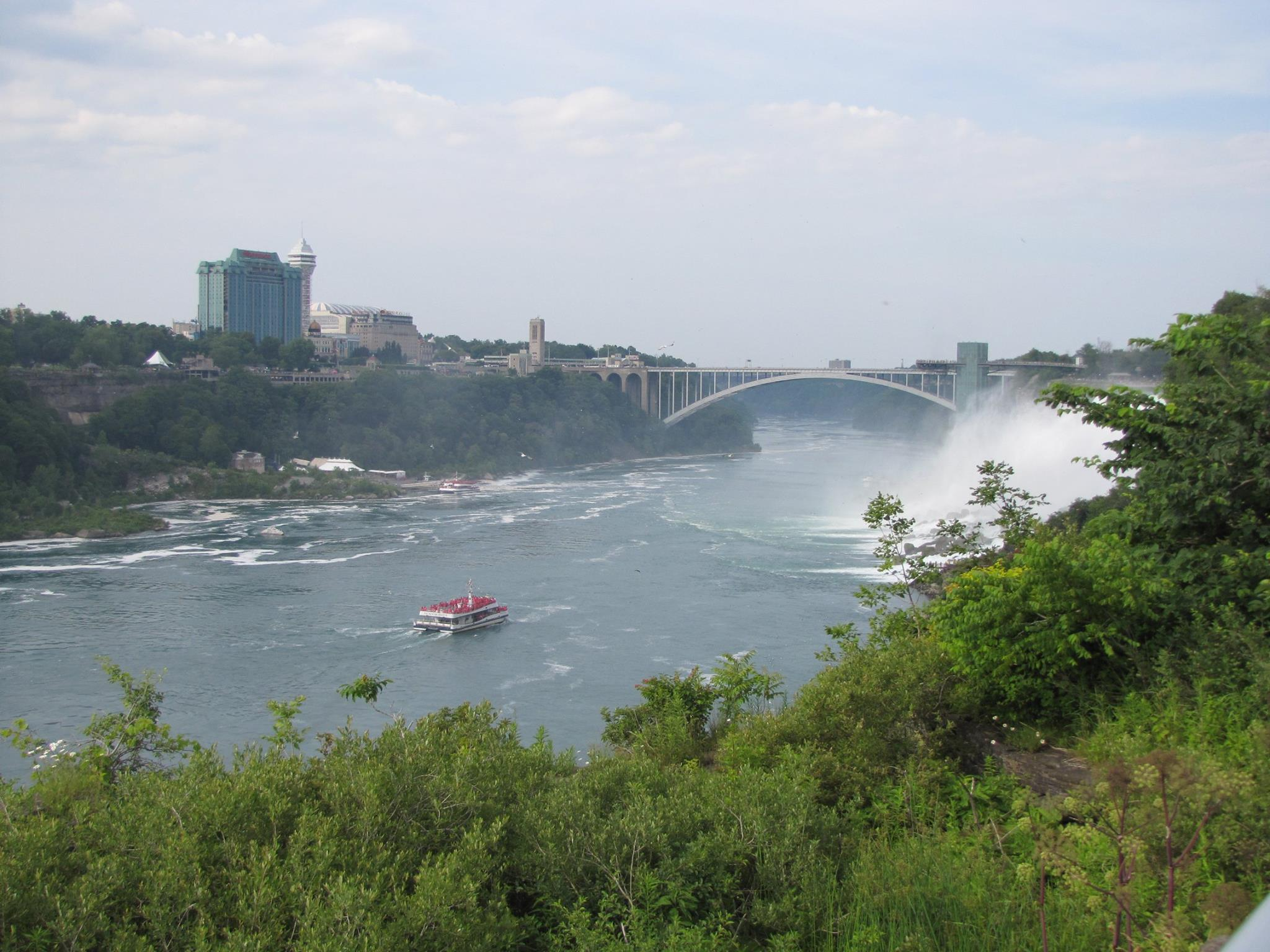 This image has an empty alt attribute; its file name is Niagara-4.jpg