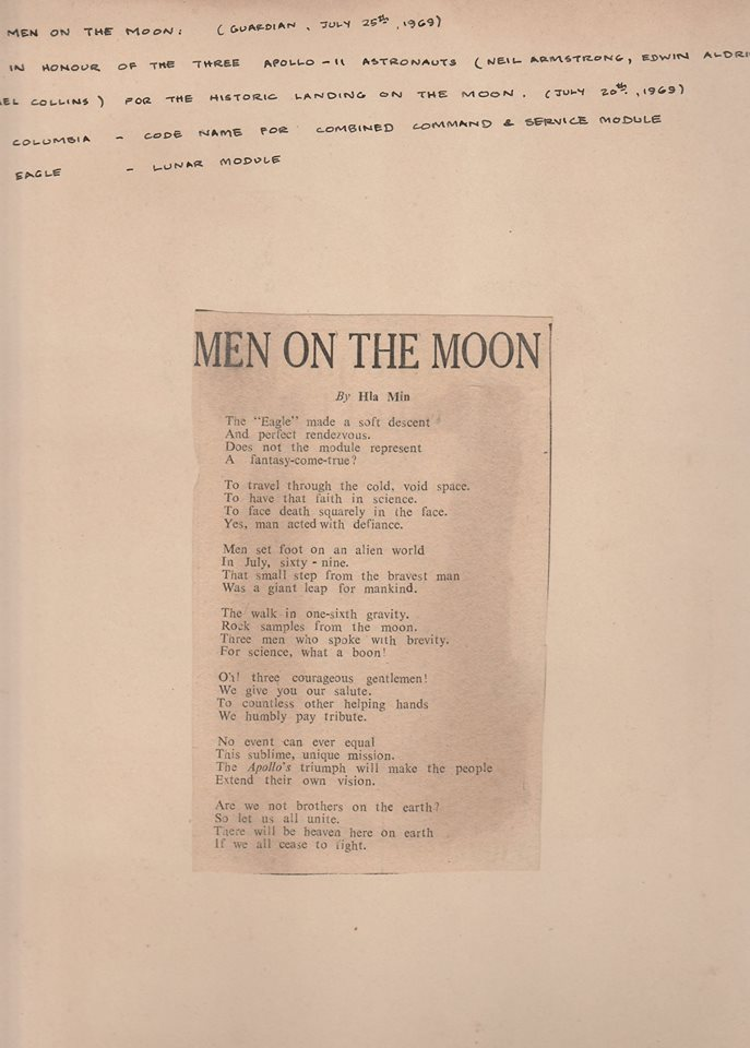 This image has an empty alt attribute; its file name is men-on-the-moon1.jpg