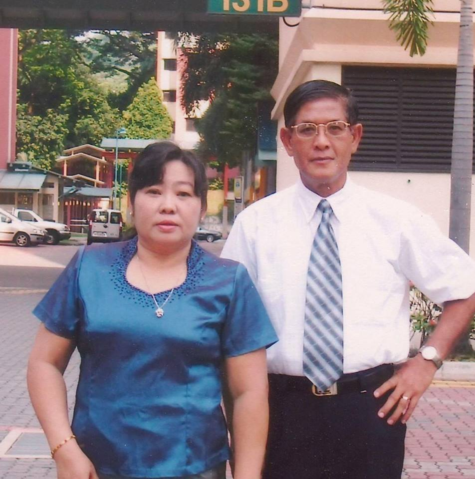 This image has an empty alt attribute; its file name is Myint-Pe-and-spouse.jpg