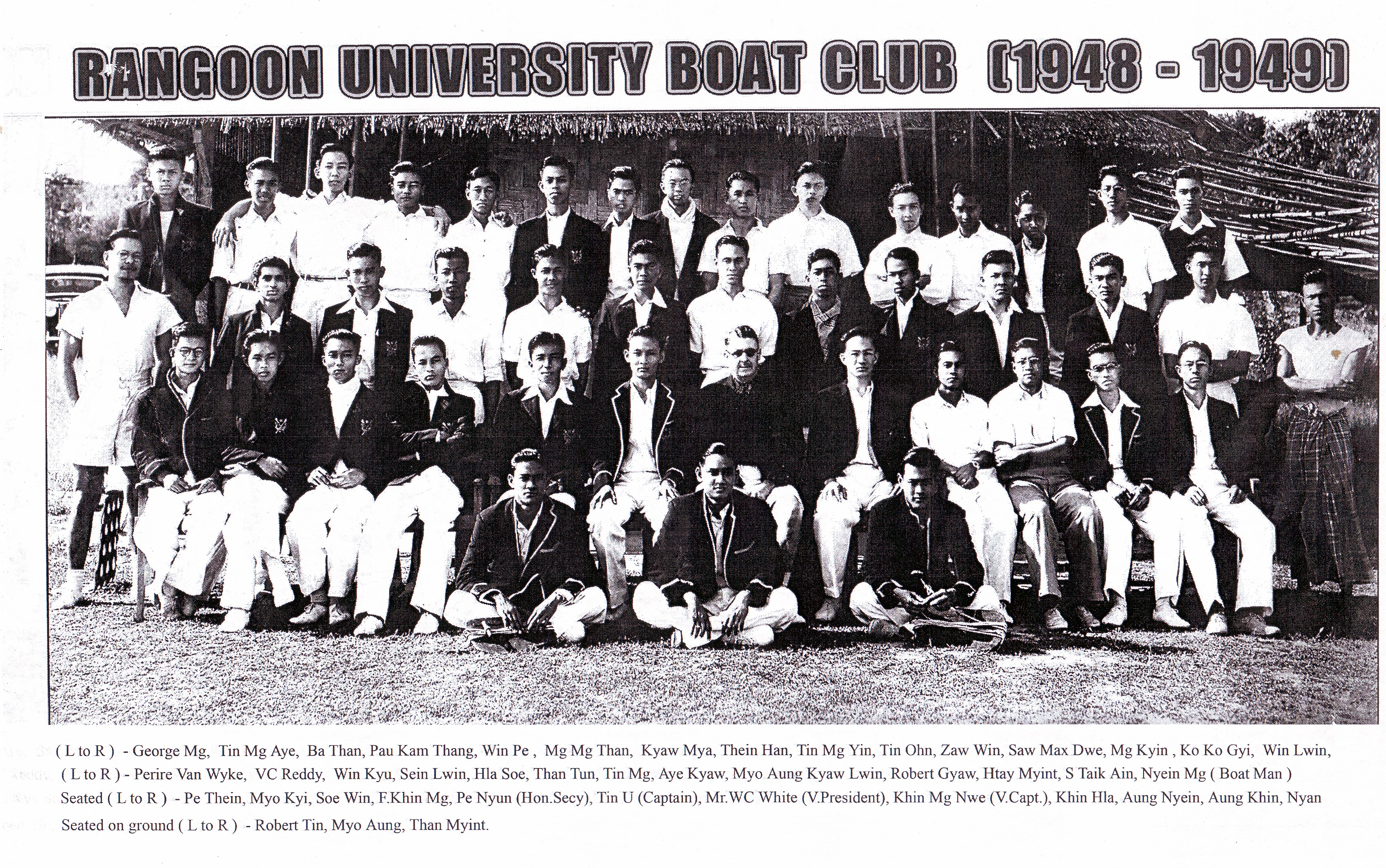 This image has an empty alt attribute; its file name is rangoon-university-boat-club-1948-49-.jpg