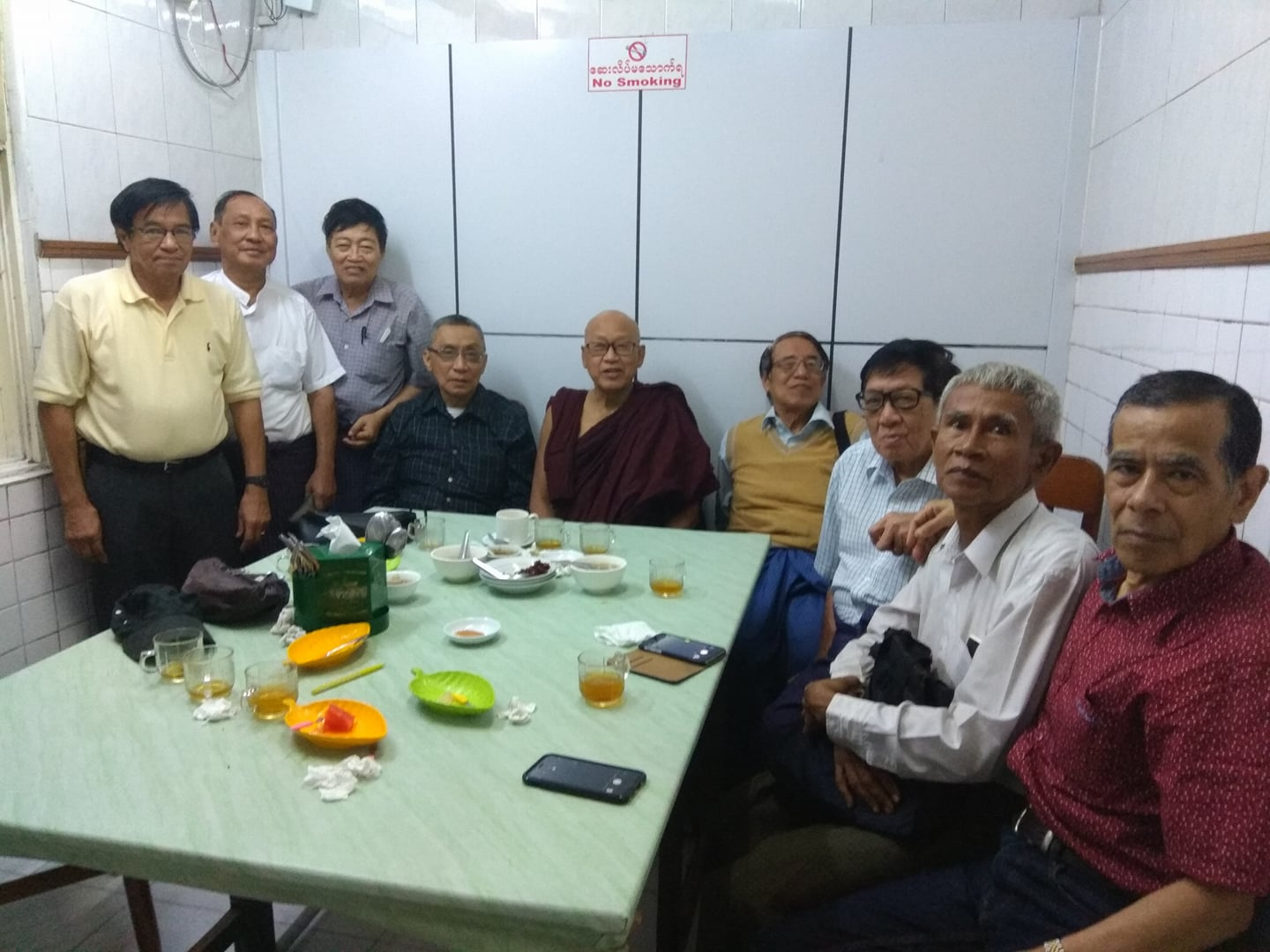 This image has an empty alt attribute; its file name is sphs-63-gathering-at-shwe-ba.jpg