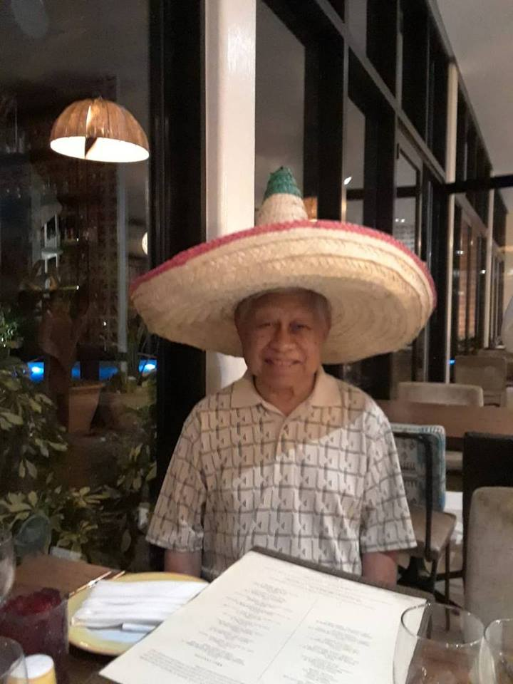 This image has an empty alt attribute; its file name is u-aung-khin-in-mexico-1.jpg