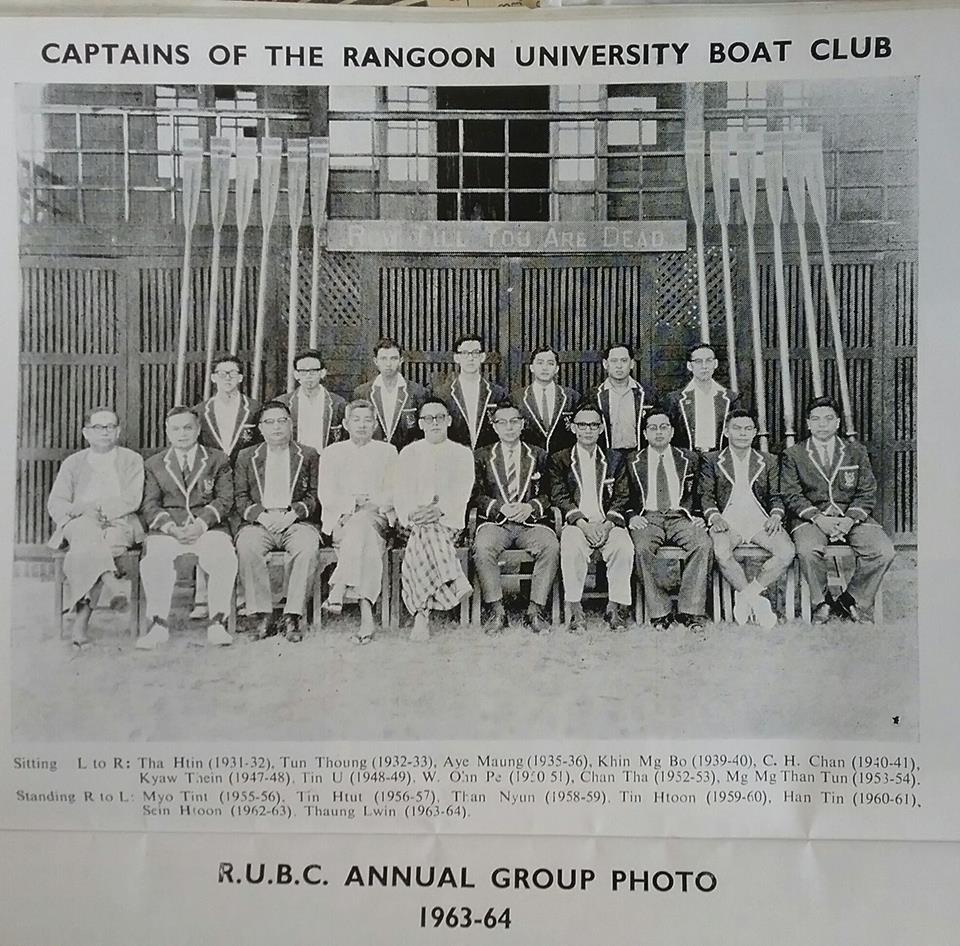 This image has an empty alt attribute; its file name is rubc-captains-in-63-64.jpg