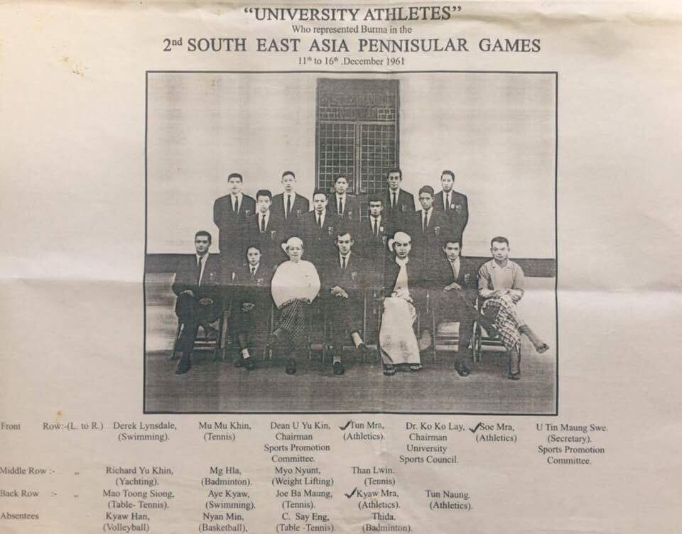 This image has an empty alt attribute; its file name is university-athletes.jpg